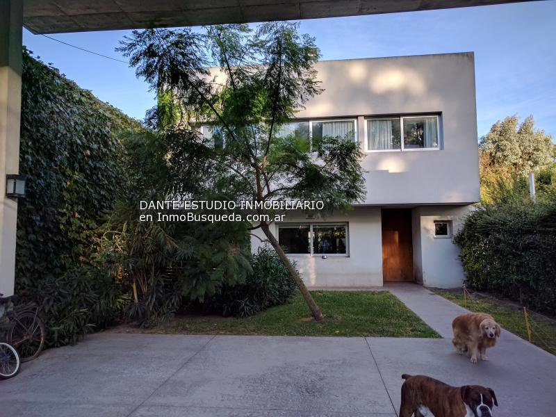 casa en venta 508 17 y 18