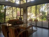 Portal Inmobiliario Argentino Inmobiliarias En Argentina