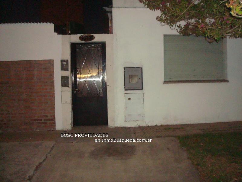 Casa En Venta En Los Hornos Los Hornos Sobre Calle 59