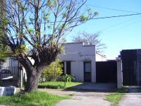 casa en venta 121 94 y 95