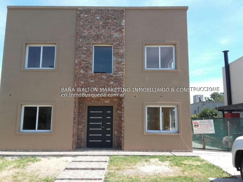 Marketing inmobiliario for Casa moderna ud